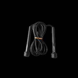 Sinterklaas DEAL: 3 db SKILLS Springtouwen - sport touw - fitness touw