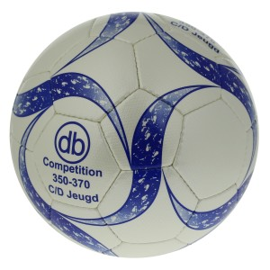 Voetbal db Competition C/D