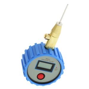 Digitale Baldrukmeter
