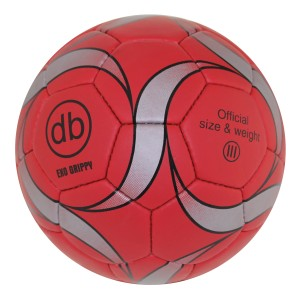 Handbal db Exo Grippy 3 Heren