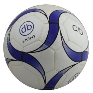 Voetbal db Co light 350 CD