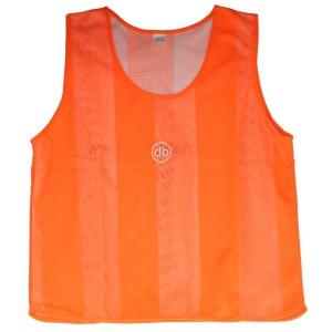 Voetbal Hesje Oranje-Wit