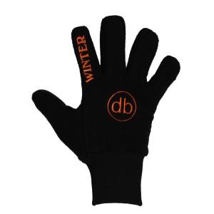 Winter Handschoenen voorkant
