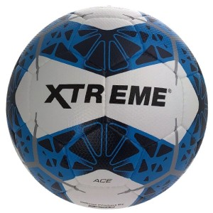 db XTREME FIFA approved voetbal