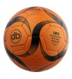 Voetbal db Snow Exceptional