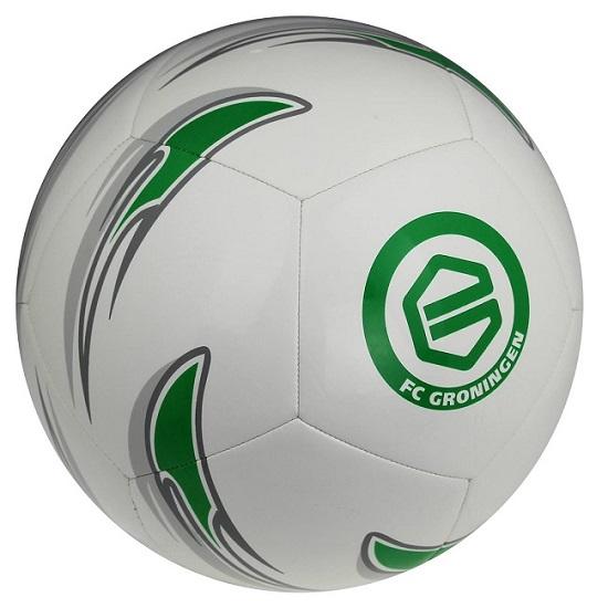 db Fc Groningen voetbal