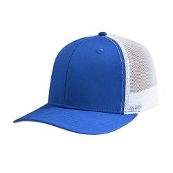 db caps custom-made