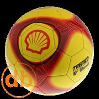 dbshellvoetbal2014