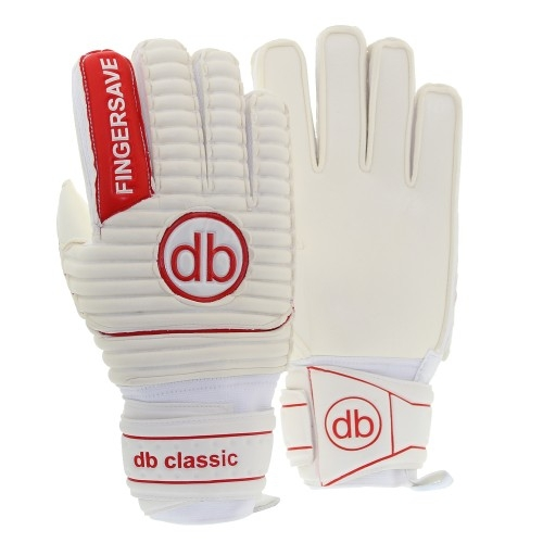 db Classic Keepershandschoenen
