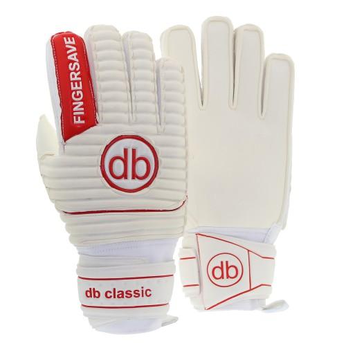 Keepershandschoenen db Classic