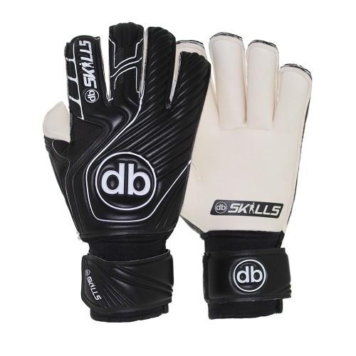 db: SKILLS aanbieding keepershandschoenen