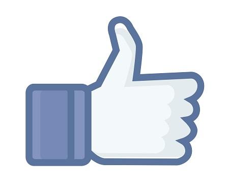 Facebook DE Ballenzaak Like share en win