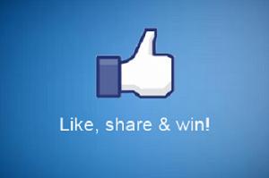 facebook deballenzaak